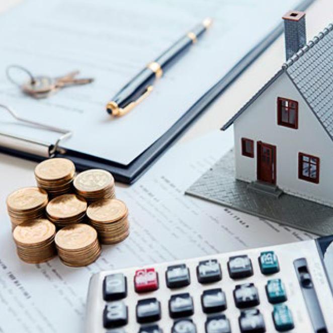 financiele voordelen bouw huis