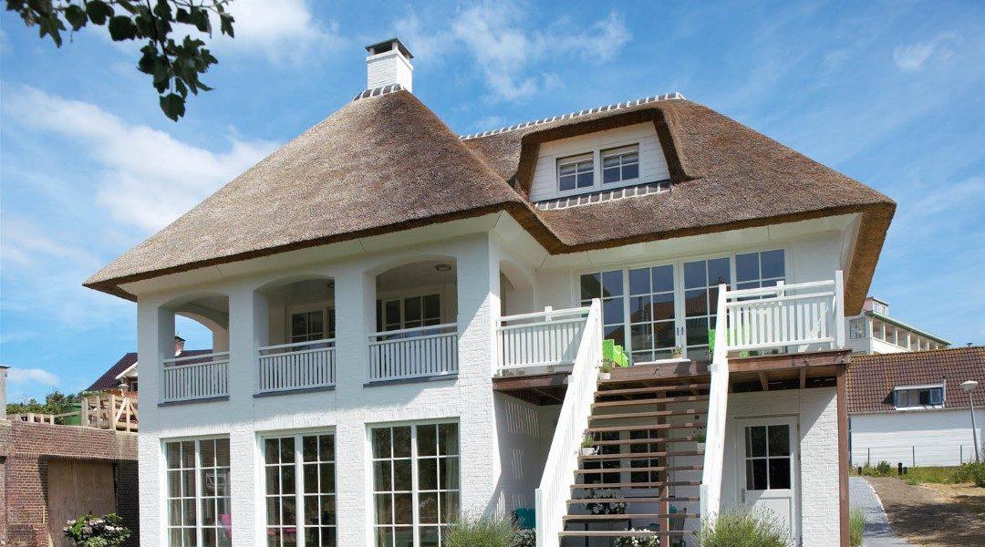 Villa Duijnzicht