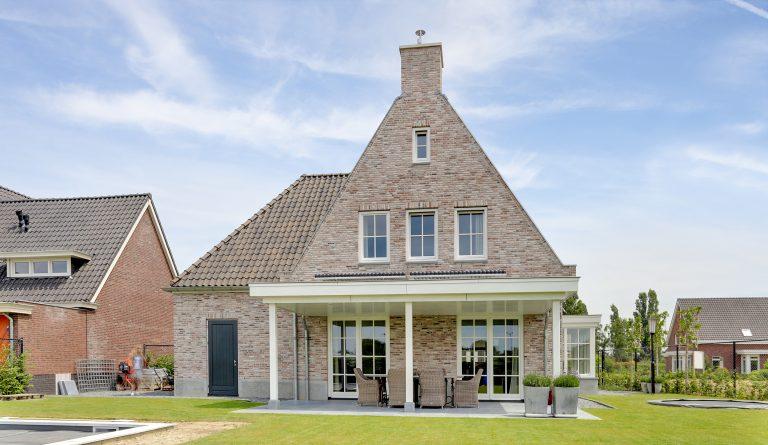 Villa De Smidtsche