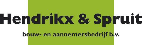 Hendrikx-en-Spruit