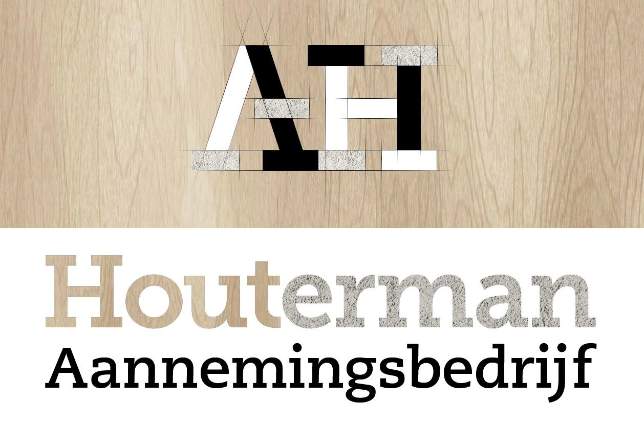 houterman