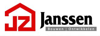Janssen Bouw