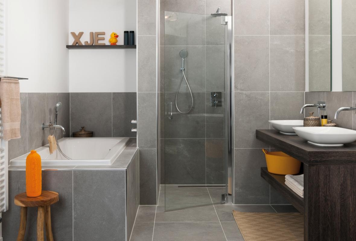 Keuken Badkamer Rijssen : Uw keuken sanitair welkom thuis bij livingstone