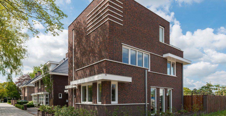 Villa Waardijn