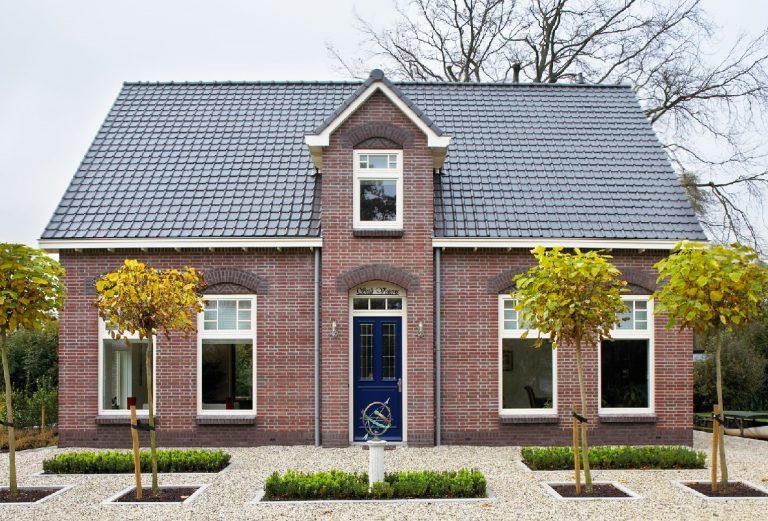Villa Patijn