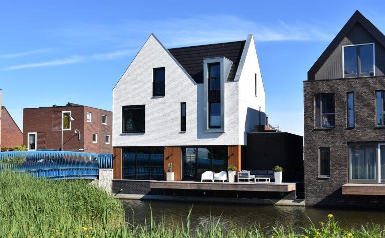 Villa Woerden