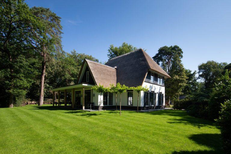Villa Naarden