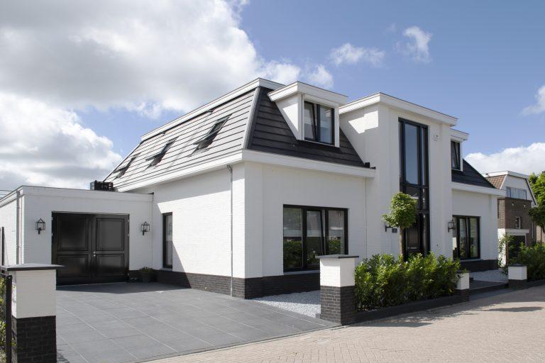 Villa Delft