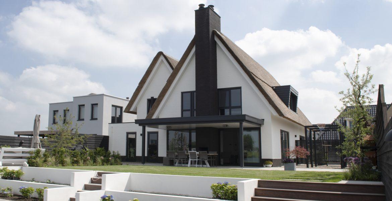 Villa Gouda