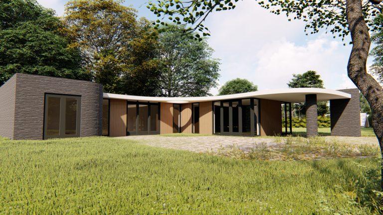 Villa Huissen