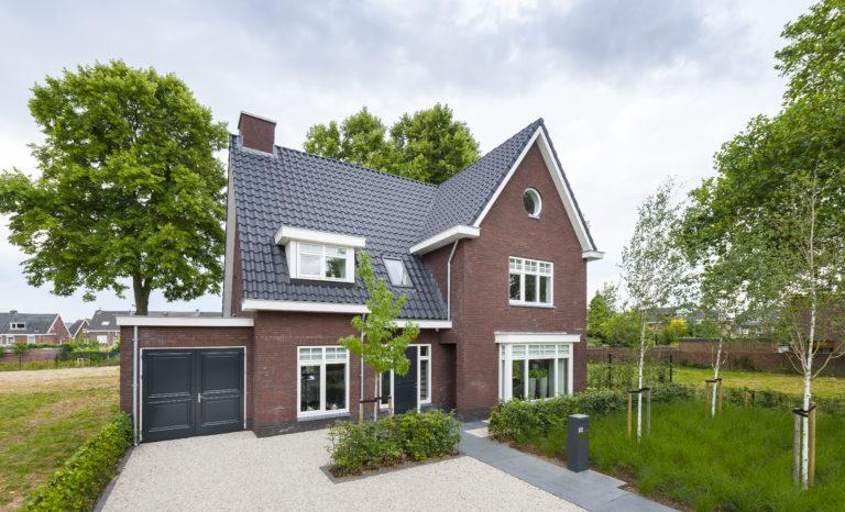 Villa Kerkrade