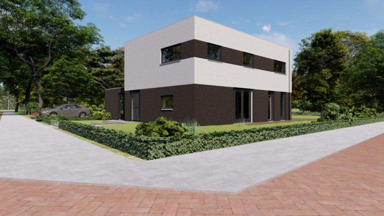 Villa Nieuwveen