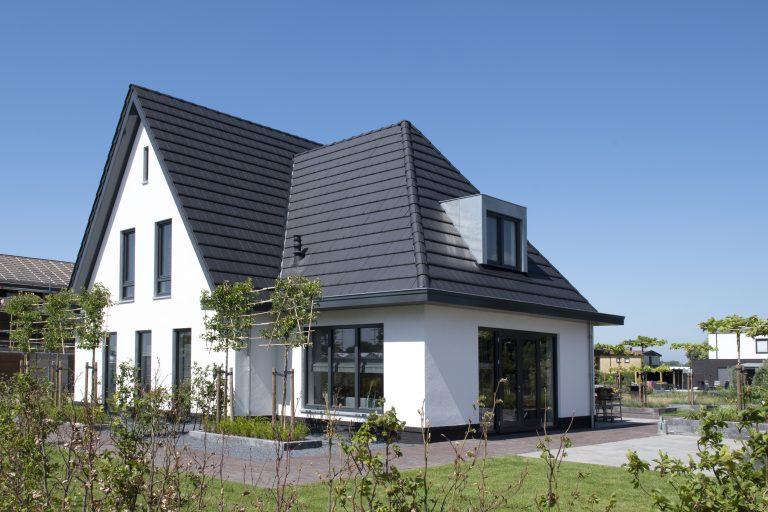 Villa Poeldijk