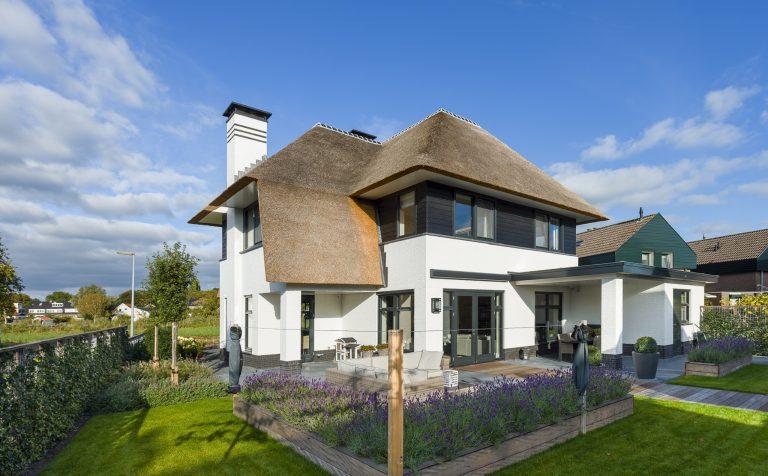 Villa Uithoorn