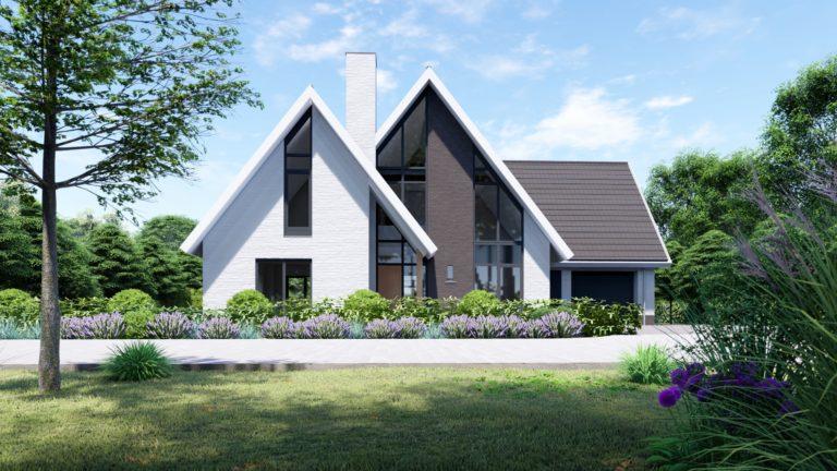 Villa Voorburg