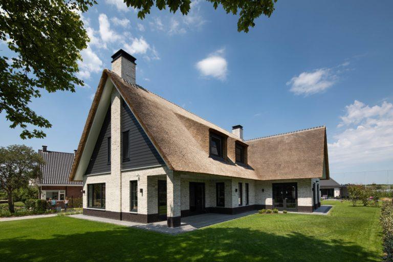 Villa Zeist