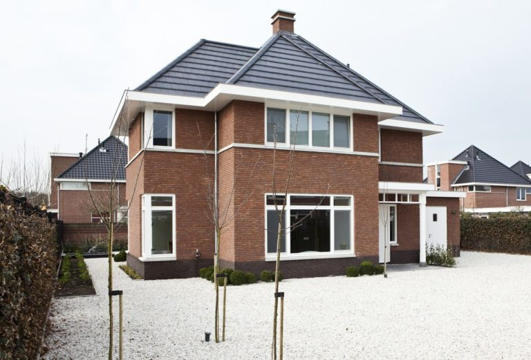 Villa Coninck