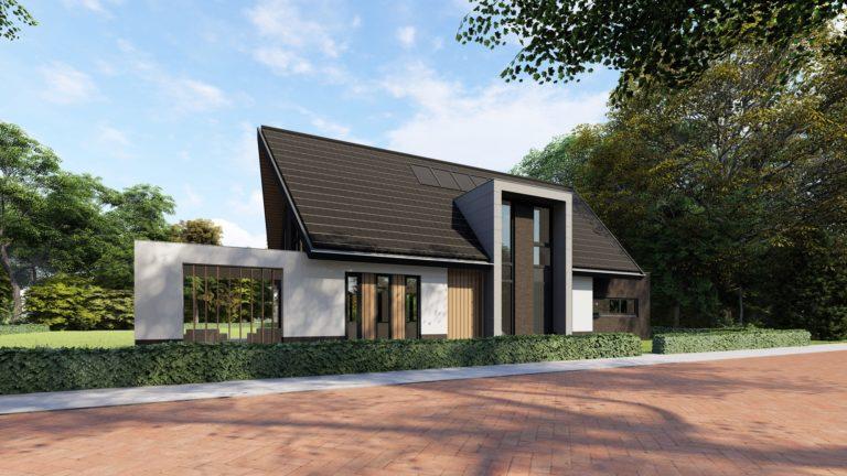 Villa Honselersdijk
