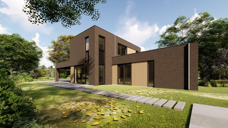Villa Zevenhoven