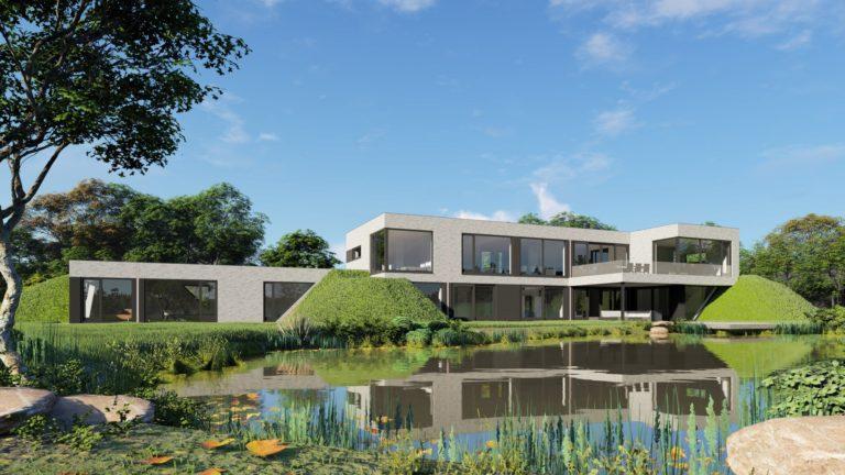 Villa Zelhem