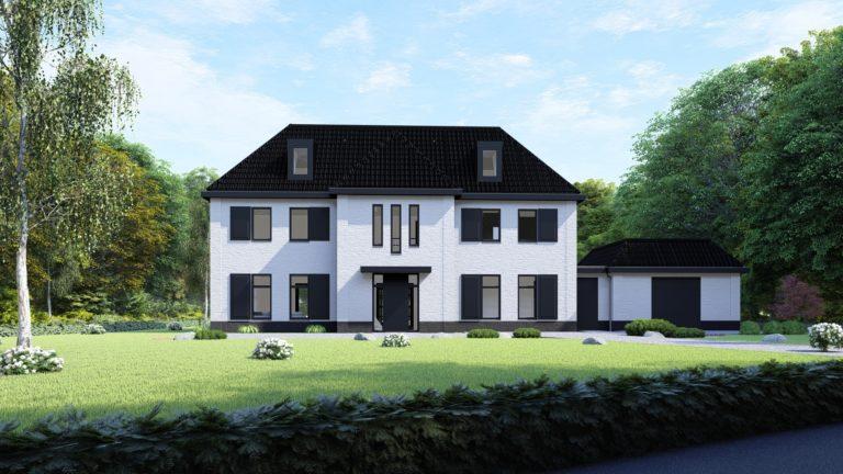 Villa Keijenborg