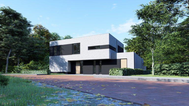 Villa Schimmert