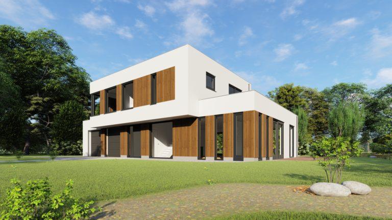 Villa Gaasperdam